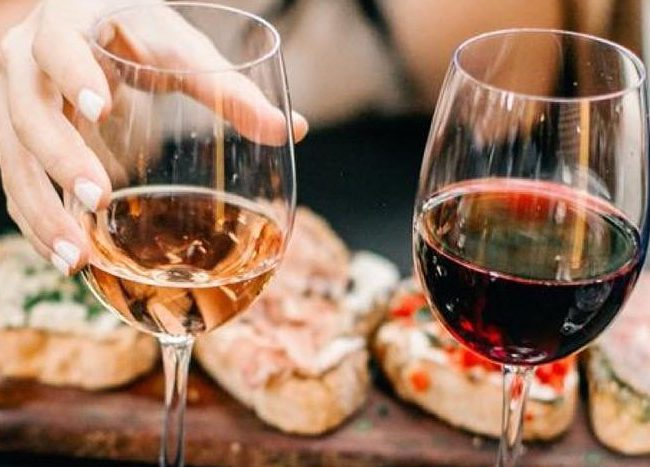 Wine-Bar-Villa-Nichesola-3